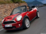 2010 mini cooper cabrio jcw 006