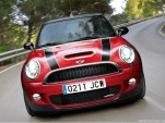 2010 mini cooper cabrio jcw 007