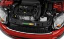 2010 MINI Cooper Hardtop 2-door Coupe S Engine