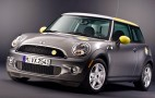 Report: Fiat and BMW working on new small car family