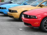 2010_mustang_colors_blog.jpg