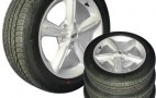 2010 Ford Mustang Takeoff Wheels Now Availalbe