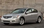 The 2010 Nissan Altima: What Have They Done to You?