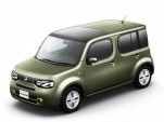 2010 nissan cube 012