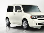 2010 Nissan Cube