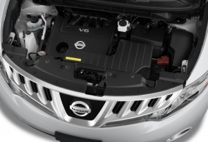 How To Keep Your Engine Cool In A Heat Wave