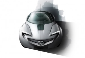 2010 Geneva Motor Show: Green Car Concepts Roundup
