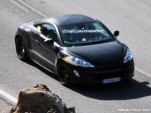 2010 peugeot rc z spy shots 006