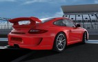 Report: Next Porsche 911 GT3 To Get PDK-S Dual Clutch, Drop 200 Pounds