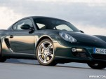 2010 porsche cayman facelift 007