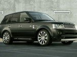2010 Range Rover Sport Autobiography 