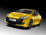 2010 renault megane rs 002