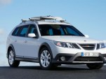 2010 Saab 9-3X Now Available (For Pre-Order, Anyway)