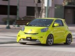 2010 scion iq concept 034
