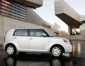 2010 Scion xB