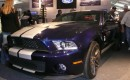 2010-shelby-gt500_blogbj.jpg