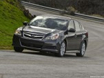 2010 subaru legacy liberty 007