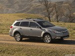 2010 subaru outback 010