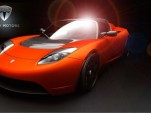 2010 Tesla Roadster Sport - test drive contest at High Gear Media