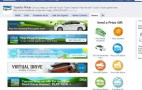 2010 Toyota Prius: On the Road, And In Social Media Too