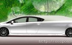 A Toyota Prius To Die For: The High-Mileage Hybrid Hearse