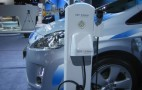 Why Can't Toyota's Plug-In Prius Recharge Its Larger Battery?