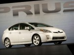 EPA's Most Climate-Friendly Cars: All About Fuel Efficiency