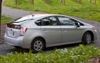 Toyota-GM hybrid partnership rumors stir again
