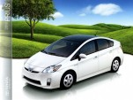 You've Got a Friend in Me: Toyota's Electric Car Social Media Network