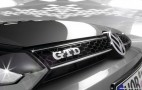 New VW GTI Coming In Fall Of 2013, May Be Followed By GTD Diesel