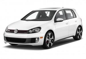 Top 5 Volkswagen GTI Commercials: Practicality Inspired