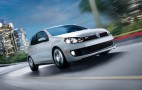2010 Volkswagen GTI: The Greenest Hot Hatch? 