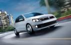 2010 Volkswagen GTI: The Greenest Hot Hatch?