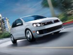 2010 Volkswagen GTI: First Drive