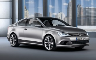 Volkswagen Aims To Become World's Top Automaker By 2018