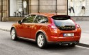 Volvo to Refresh 2010 C30