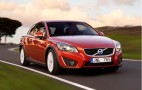 Volvo Offers Solution To Cold Weather Range In C30 EV
