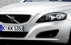 Preview: 2010 Volvo S60 sedan