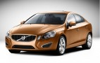 Video: 2011 Volvo S60 Hits The Road