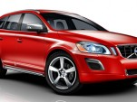 2010 Volvo XC60 R Design