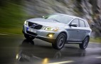 2010 North American Car Of The Year Short List Announced