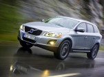 2010 Volvo XC60