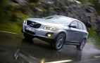 Review: 2010 Volvo XC60