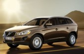 2010 Volvo XC60 Photos