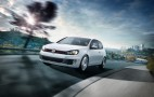 VW Launches 2010 GTI With iPhone and iPod Touch App