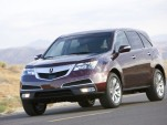 Best Used SUV 2013: The Car Connection's Picks