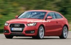 Preview: Audi planning handful of new A3 variants