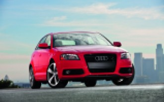 Best Used Diesel 2013: The Car Connection's Picks