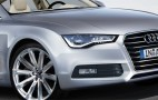 Preview: 2011 Audi A7