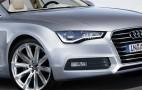 Preview: 2011 Audi A7